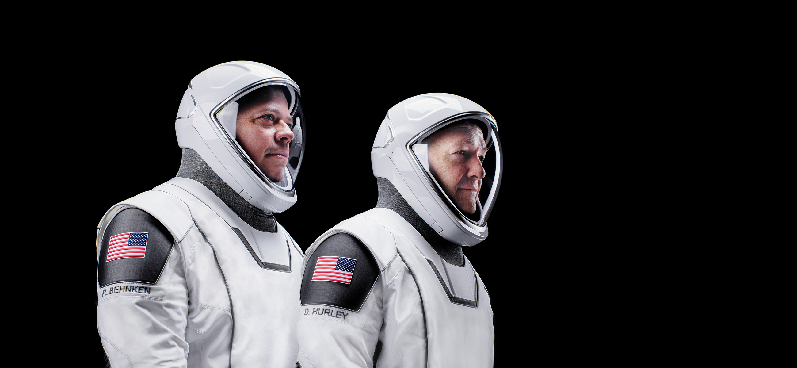 https://www.spacex.com/static/images/backgrounds/OPS_Cards__Bob_Doug.jpg