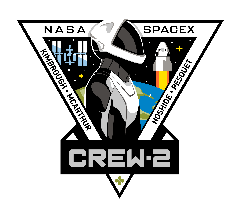 Falcon 9 (Crew Dragon USCV-2) - KSC - 23.4.2021 - Page 3 CREW_02_simplified