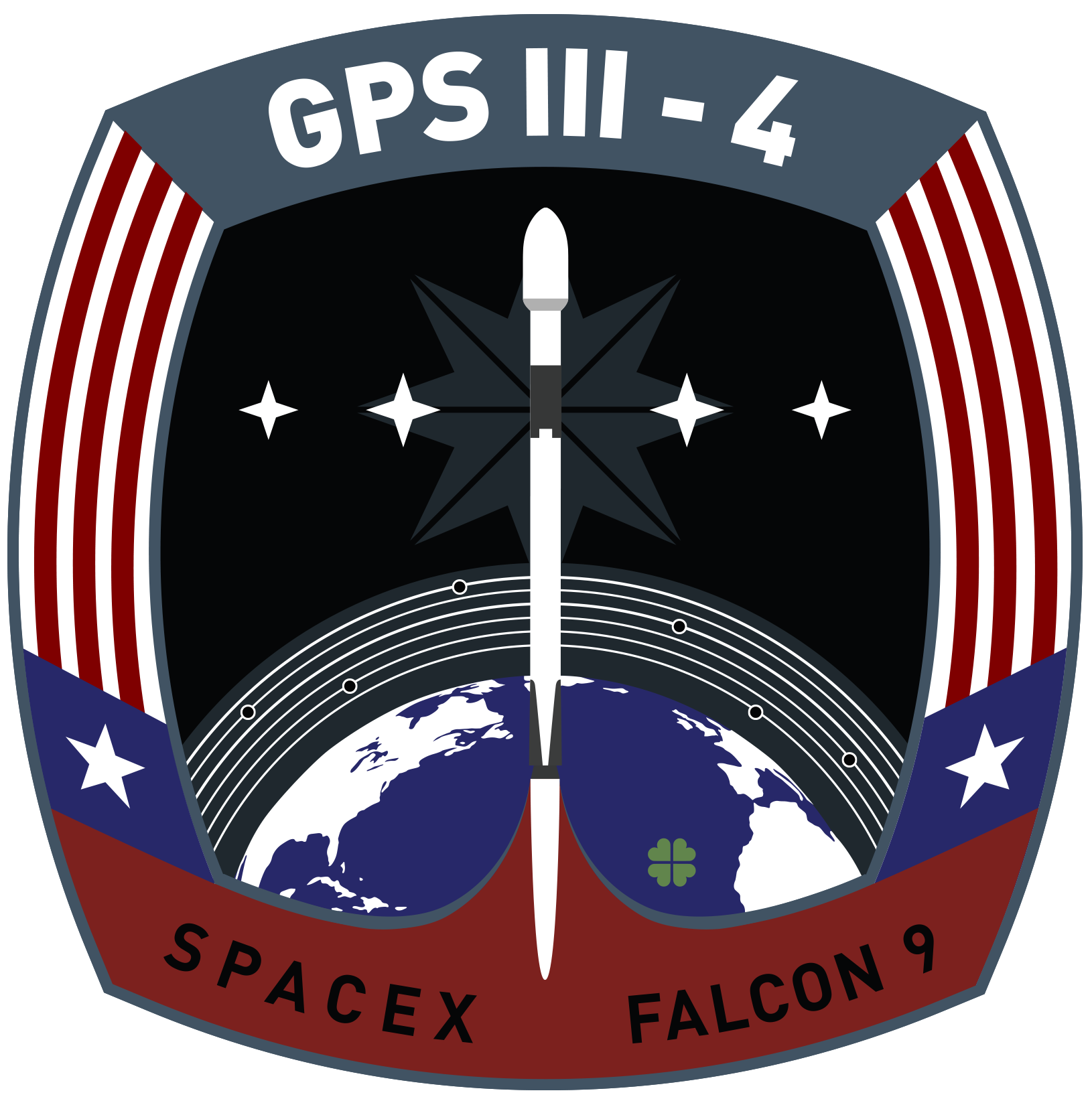 Pin By Bay Shore Boat Works Llc On Marchetti Sf 260 S Spacex Spacex Mission Spacex Falcon 9
